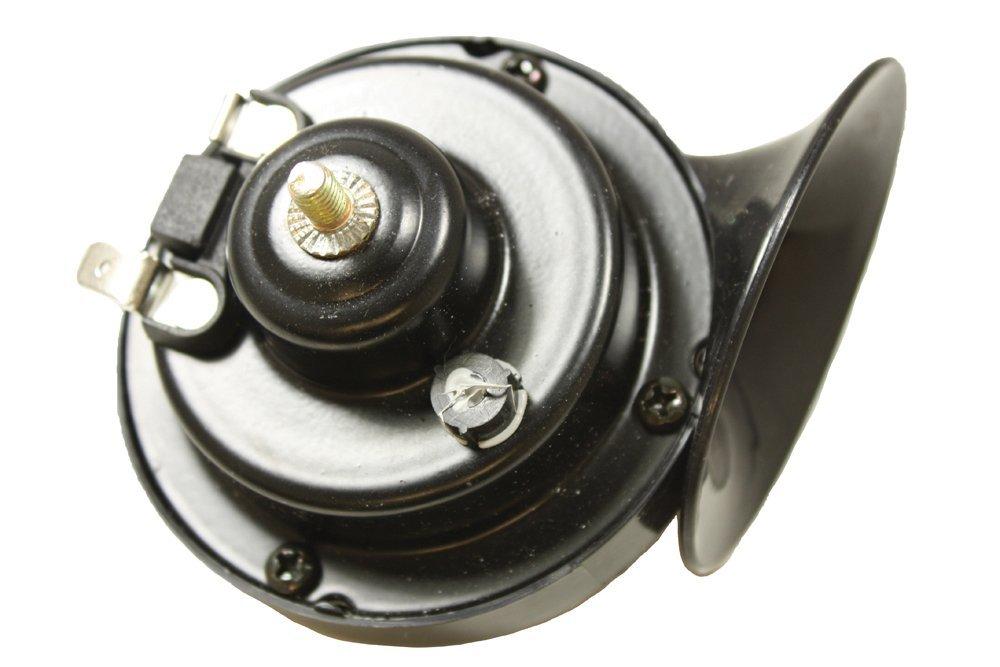 Bearmach High note standard single or additional horn Horn Series III 109 90 110 Defender 90 /& 110 All V8 petrol engine models BR 3038
