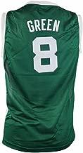 boston celtics jeff green jersey