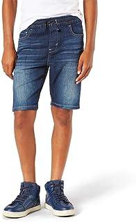 Boys' Pull on Shorts
