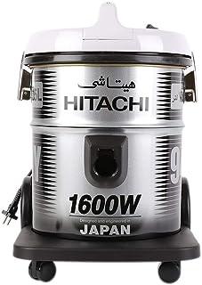 مكنسة كهربائية 1600 واط من هيتاشي Cv-940Y