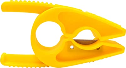 Tectite Compact PEX Pipe Cutter, FSBSHTCT