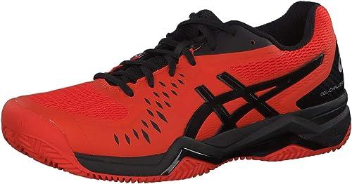 Asics - 1041A048 - Chaussures de Tennis Homme