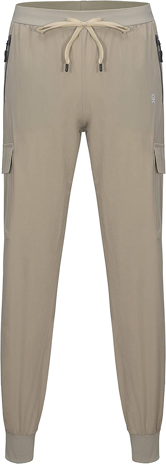 Little Donkey Andy Women's Lightweight Ca Max 78% OFF Dry Hiking New item Quick Pants