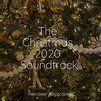 The Christmas 2020 Soundtrack