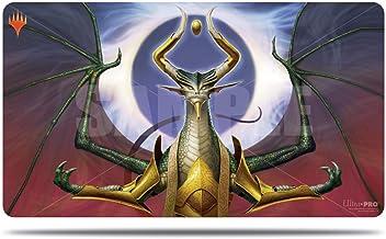 Arcades Juego de mesa MTG alfombra de juegos tama/ño 60 x 35 cm alfombrilla de rat/ón para Yugioh Pokemon Magic The Gathering