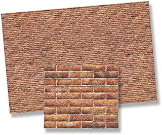 Best model brick sheets Reviews