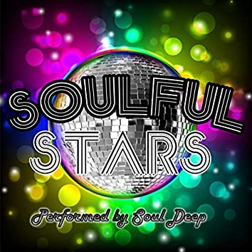 Soulful Stars
