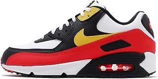 Air Max 90 Essential Mens Casual Running ShoesAj1285-109