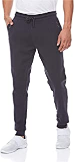 Iconic Fashion Joggers for Men