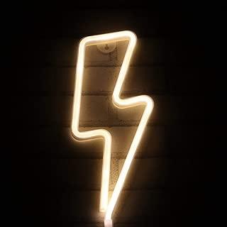 Best peace sign led light Reviews