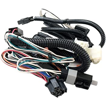 Amazon Com Husqvarna Part Number 580798101 Harness Wiring