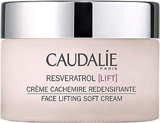 Caudalie Resveratrol LIFT Face Lifting Soft for Women - 1.7 oz Cream