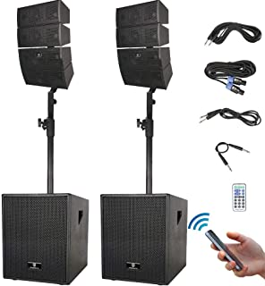 Best conference pa system Reviews