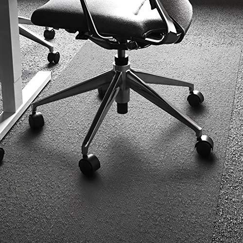 heavy duty chair mat for low pile carpet