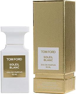 Tom Ford Soleil Blanc EDP 50ml