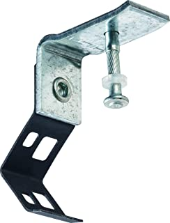 HIlti 3538479 X-SRD 4' Smooth Rod Hanger Assembly (100/ZBL) Direct Fastening