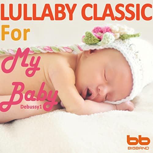 Debussy: Petite Suite En Bateau de Lullaby & Prenatal Band ...
