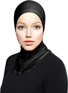 Best ninja cap hijab Reviews