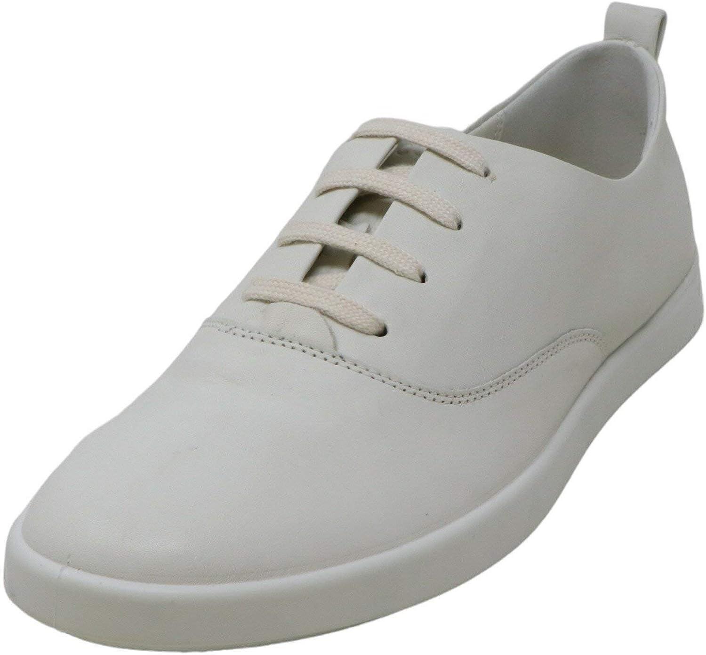 ECCO Women's Leisure Low-Top Sneakers