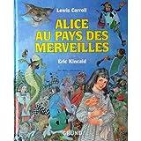 Alice au pays des merveilles - Gründ - 14/03/2000