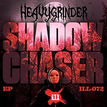 Shadow Chaser EP