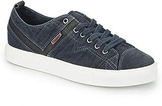 Dockers Erkek 224920 Moda Ayakkabı