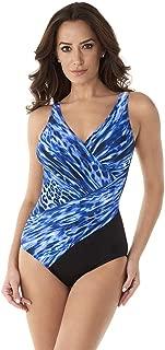 Best body enhancing swimwear Reviews