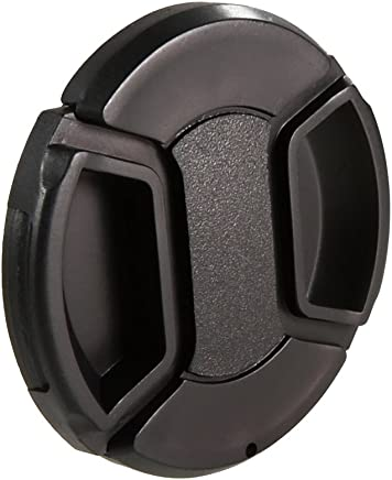 18-70mm f//3.5-4.6G Lens CamDesign HB-32 Dedicated Reversible Lens Hood Compatible with Nikon 18-135mm DX replaces Nikon HB-32