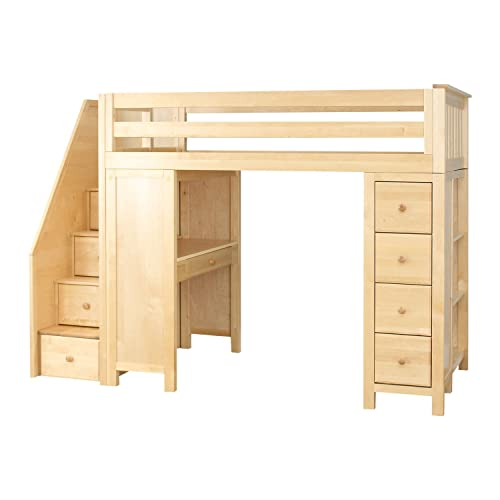 Bed Desk Combo Amazon Com