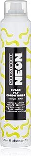 Paul Mitchell Neon Sugar Dry Conditioner,4.7 oz