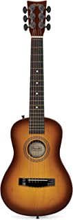 "First Act Discovery 30"" Beginner Acoustic Guitar, Sunburst"