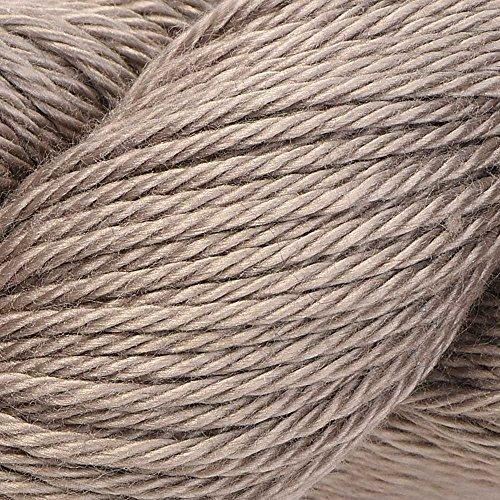 Cascade Yarns - Ultra Pima Fine - Taupe 3759
