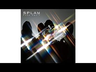 Echo again/SPLAY(dアニメストア)