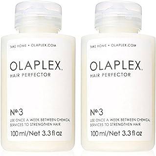 Olaplex Hair Perfector BCQsLr No 3 Repairing Treatment, 3.3
