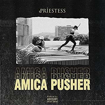 Amica Pusher