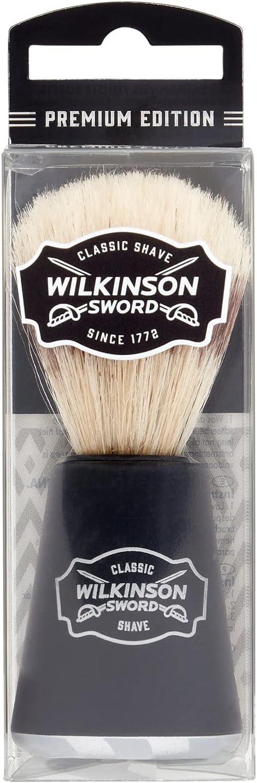 Pennello da barba Wilkinson Sword