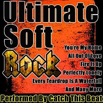 Ultimate Soft Rock
