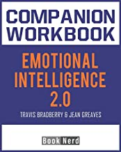 Companion Workbook: Emotional Intelligence 2.0