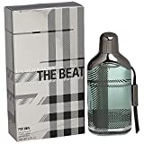 BURBERRY LONDON FOR WOMAN SPECIAL EDITION 100ML