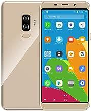 X4 Unlocked Smartphone 5.7