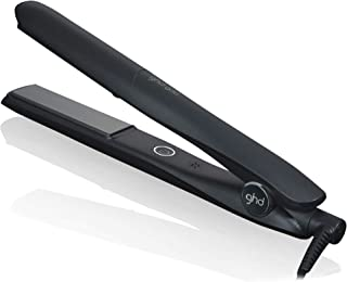 GHD Gold Professional Styler, Hair Straightener,