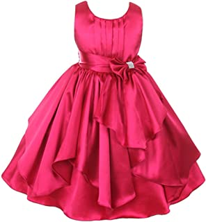 93629a7f7 12 - 13 years Girls' Dresses: Buy 12 - 13 years Girls' Dresses ...