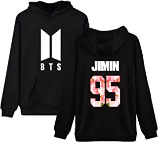 Best bts merch jimin Reviews