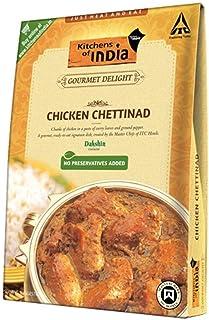 Kitchens of India Chicken Chettinad, 285g
