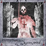 Bloody Cross [Explicit]