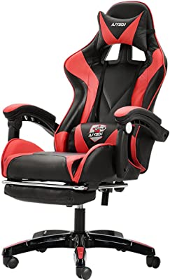 computer chair Home game chair WCG gaming chair Office can lay chair Internet cafes competitive racing