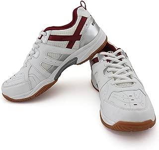 "Vector X ""1025"" Badminton Shoe"