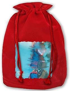 not Frank Ocean Swim Good Bags 13.7
