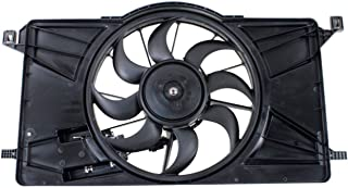 Best ford focus cooling system Reviews