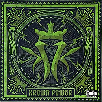 Krown Power (Deluxe)
